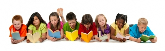 Diverse kids reading(white chopped).jpg